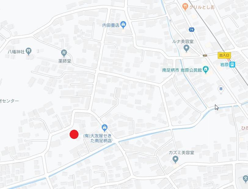 森下工務店 小田原 注文住宅